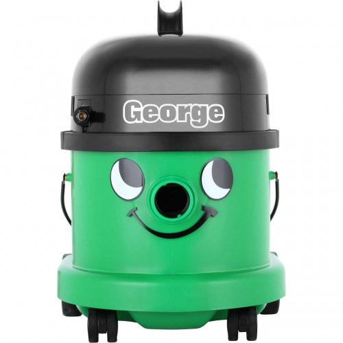 GVE370-2 George Odkurzacz ekstrakcyjny
