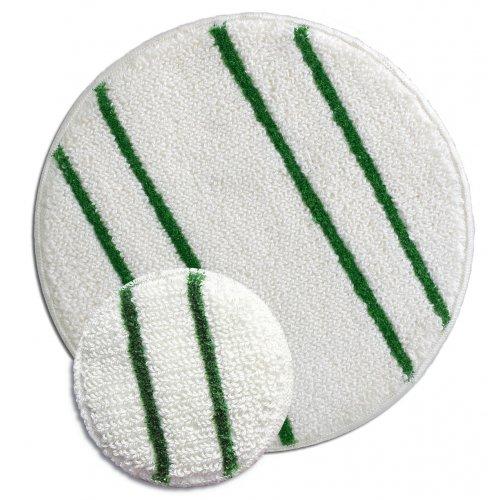 """Pad TIGER BONNET do maszynowego prania dywanów  10"""" - 17"""""""