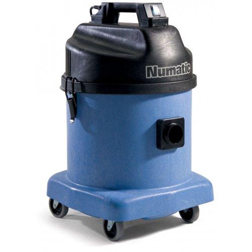 WVD 570-2 Odkurzacz do pracy na sucho - mokro