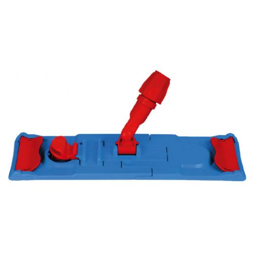 Stelaż Clipper 40 cm TES na magnes