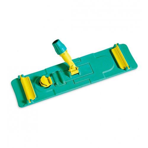 Stelaż Clipper 40 cm  TES- Oryginalny firmy TTS