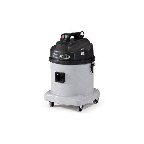 NDD 570 A Numatic Odkurzacz do pyłów z gniazdem do elektronarzędzi