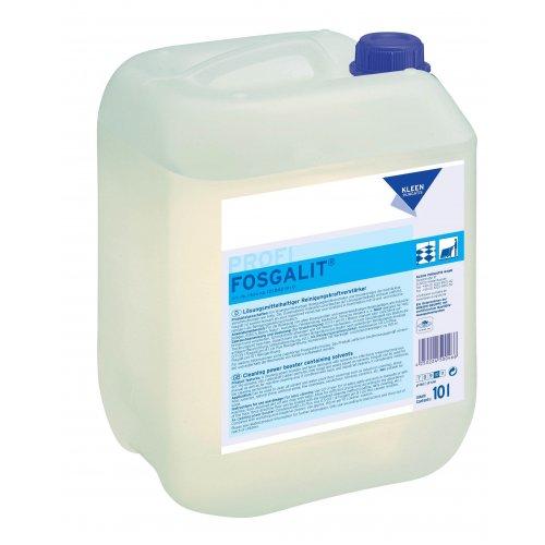 FOSGALIT 10l. wzmacniacz zasadowy do striperów pH 11