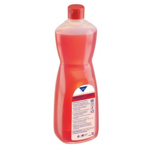 Kleen PREMIUM nr 1 CLASSIC 1 l silny do bieżącego mycia