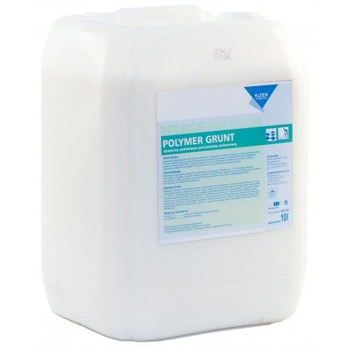 POLYMER GRUNT 10 l podkład pod polimery