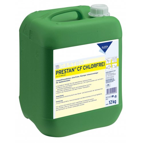 PRESTAN CF 12 kg do zmywarek