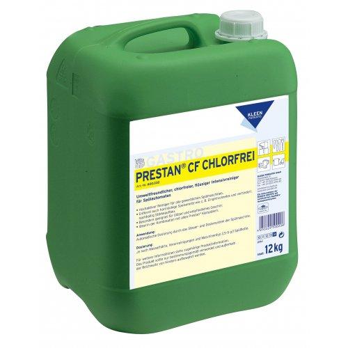 PRESTAN CF 12 kg do zmywarek koncentrat