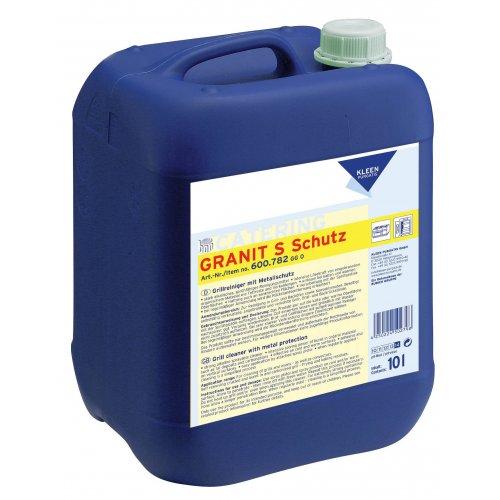 GRANIT S 10 l