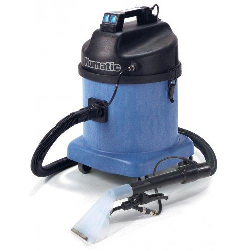 CTD 570-2 Odkurzacz ekstrakcyjny