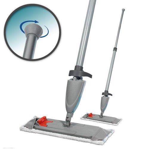 Mop SMM40 Spraymop Zestaw do sprzątania NUMATIC
