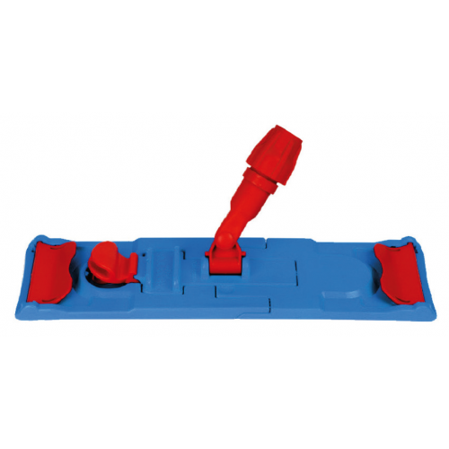 Stelaż Clipper 40 cm (TES) (na magnes)