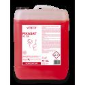 VC 120 10l. PIKASAT do gruntownego czyszcz. sanit, pH 1