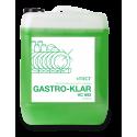 VC 692 K GASTRO-KLAR K 10l