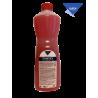 SANIVEX 1L Bardzo silny kwasowy środek do doczyszczania sanitariatów KLEEN