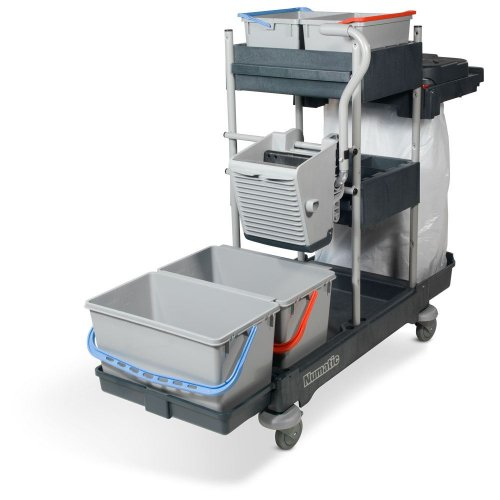 SCG 1705 SGA 2 Wózek serwisowy NUMATIC