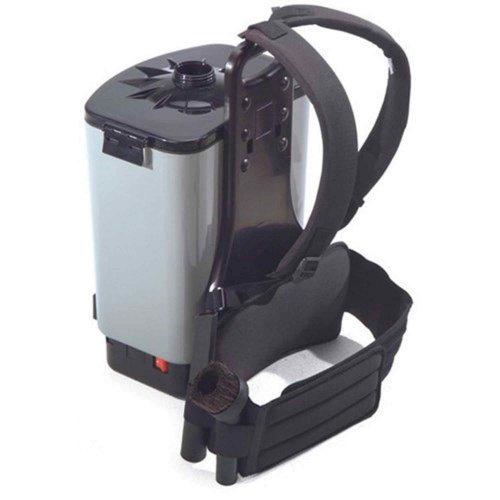RSV 130-2 Odkurzacz plecakowy do pracy na sucho 9l.
