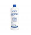VC 250 UNIWERSAL Zapachowy środek do bieżącego mycia wszystkich powierzchni wodoodpornych VOIGT