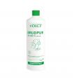 VC 242P BRUDPUR PREMIUM Zapachowy środek do usuwania tłustego brudu i zanieczyszczeń przemysłowych VOIGT