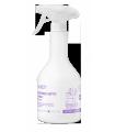 VC 401 EPIDEMED SEPTIC Alkoholowa dezynfekcja dłoni oraz powierzchni