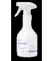 Voigt VC410R DEZOPOL-MED Spray 0.6L  gotowy do użycia środek do mycia i dezynfekcji bakteriobójczy i grzybobójczy