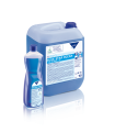BLUE STAR OCEAN ECO Uniwersalny ekologiczny i antypoślizgowy środek do mycia wszelkich powierzchni wodoodpornych KLEEN