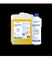 VOIGT VC250 UNIWERSAL Zapachowy środek do bieżącego mycia wszystkich powierzchni wodoodpornych C273