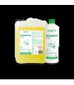 VOIGT VC150 GRUNDPUR Striper do doczyszczania podłóg i usuwania polimerów akryli C466