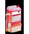 PREMIUM nr 1 CLASSIC Skuteczny środek do bieżącego mycia i doczyszczania całych łazienek sanitariatów KLEEN