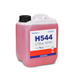 VOIGT H544 ŁAZIENKI 5L Koncentrat do doczyszczania sanitariatów łazienek basenów toalet VC544K