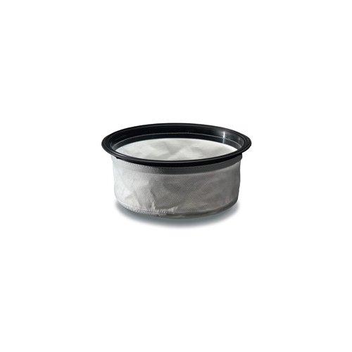 filtr standardowy do odkurzacza NVH 180,HVR200,CVC370,GVE370