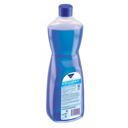 ULTRA GLASREIN 1 l do szyb i luster Kleen