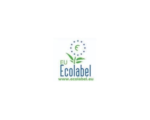 Środki ekologiczne