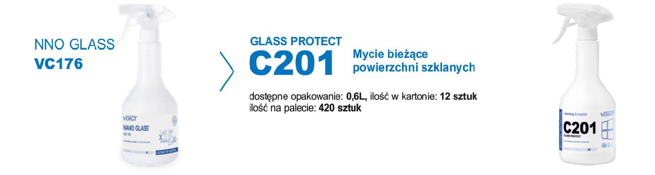vc 176 c201